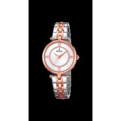 Reloj Festina F20316/2