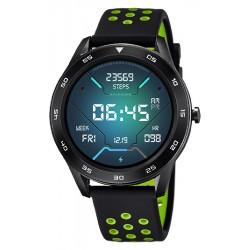Reloj Lotus Smartime 50013/1
