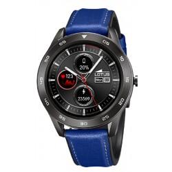 Reloj Lotus Smartime 50012/2