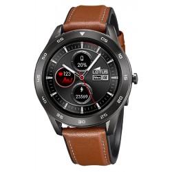 Reloj Lotus Smartime 50012/1