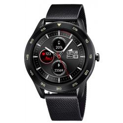 Reloj Lotus Smartime 50010/1