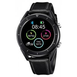 Reloj Lotus Smartime 50009/1