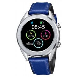 Reloj Lotus Smartime 50008/2