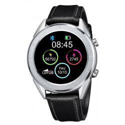 Reloj Lotus Smartime 50008/3
