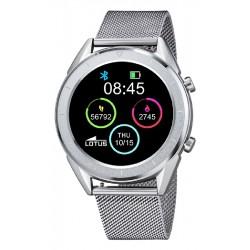 Reloj Lotus Smartime 50006/1