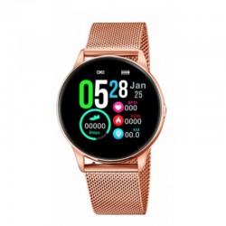 Reloj Lotus Smartime 50001/1