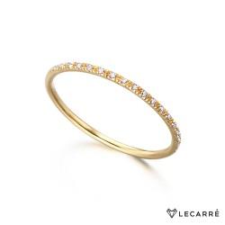 Media Alianza Oro y Diamantes