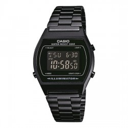 RELOJ CASIO DIGITAL B-640WB-1BEF