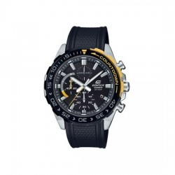 RELOJ CASIO EDIFICE EFR-566PB-1AVUEF