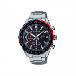 RELOJ CASIO EDIFICE EFR-566DB-1AVUEF
