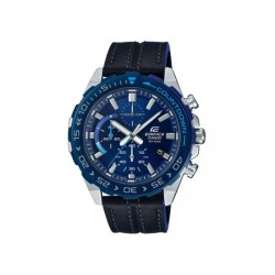 RELOJ CASIO EDIFICE EFR-566BL-2AVUEF