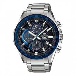 RELOJ CASIO EDIFICE EFS-S540DB-1B