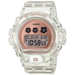 RELOJ CASIO G-SHOCK GMD-S6900SR-7ER