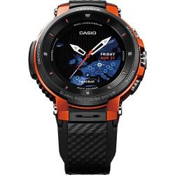 RELOJ CASIO G-SHOCK WSD-F30-RGBAE