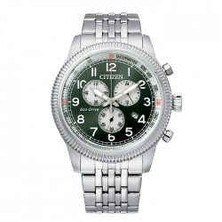 Reloj Citizen Eco-Drive AT2460-89X