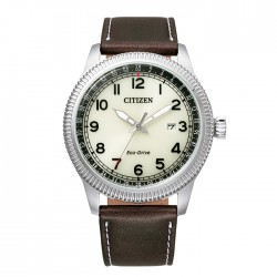 Reloj Citizen Eco-Drive BM7480-13X
