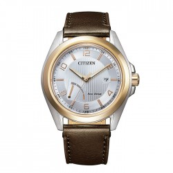 Reloj Citizen Eco Drive AW7056-11A