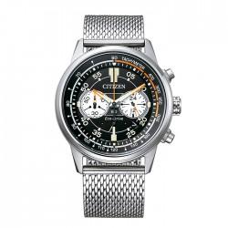 Reloj Citizen Eco-Drive CA4460-86E