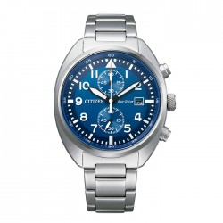 Reloj Citizen Eco Drive CA7040-85L