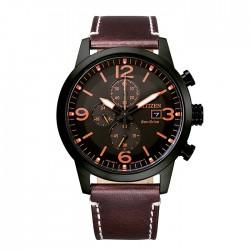 Reloj Citizen Eco Drive CA0745-11E