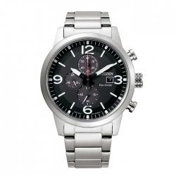 Reloj Citizen Eco Drive CA0741-89E