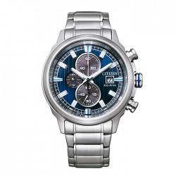 Reloj Citizen Eco Drive CA0731-82L