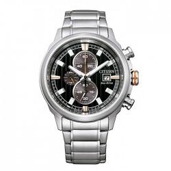 Reloj Citizen Eco Drive CA0730-85E