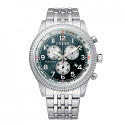 Reloj Citizen Eco-Drive AT2460-89L