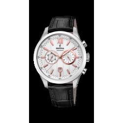 Reloj Festina F16996/1