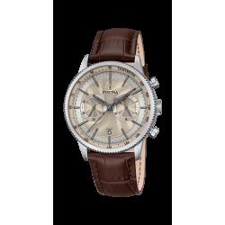 Reloj Festina F16893/7