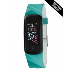 Reloj Marea Smartwatch B58005/6
