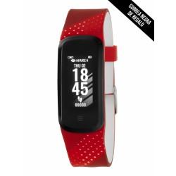Reloj Marea Smartwatch B58005/3