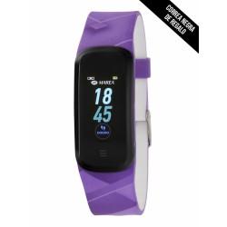 Reloj Marea Smartwatch B58005/2