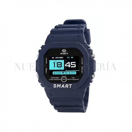 Reloj Marea Smart B57008/1