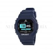 Reloj Marea Smart B57008/2