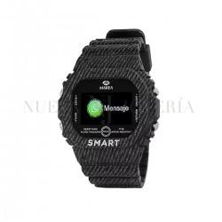 Reloj Marea Smart B57008/3