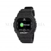Reloj Marea Smart B57008/4