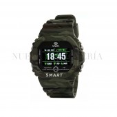 Reloj Marea Smart B57008/5