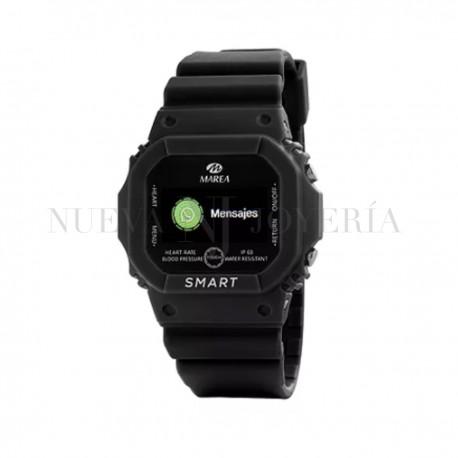 Reloj Marea Smart B60002/1