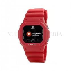 Reloj Marea Smart B60002/2