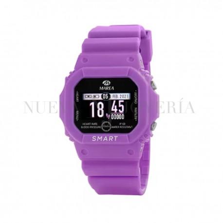 Reloj Marea Smart B60002/3