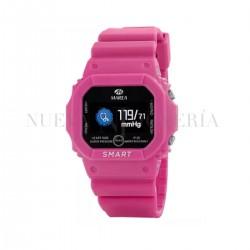 Reloj Marea Smart B60002/4