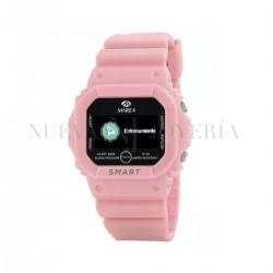 Reloj Marea Smart B60002/5