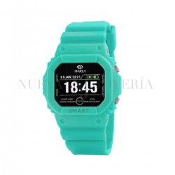 Reloj Marea Smart B60002/6