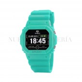 Reloj Marea Smart B60002/7