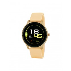 Reloj Marea Smart B61001/1