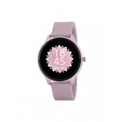 Reloj Marea Smart B61001/3